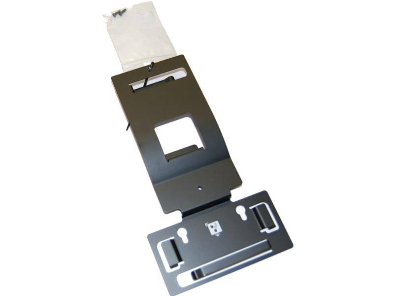 Опция Cisco Wall Mount Kit for SX20